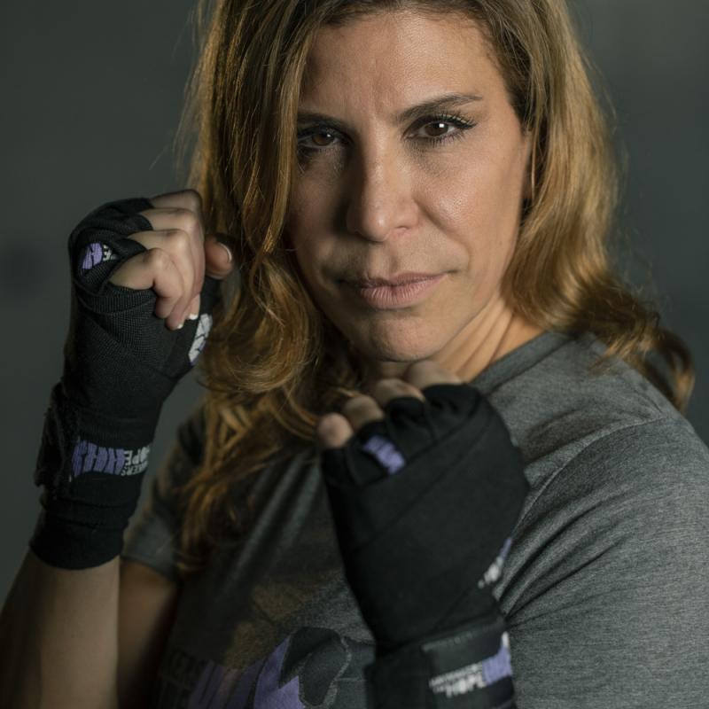 Lisa DiPaolo