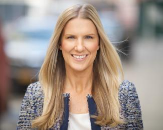 Katherine Erbeznik