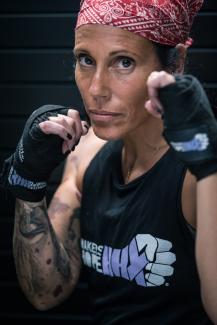 Denise Lavino