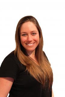 Kristi Gray