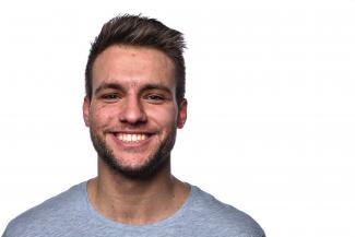 Kyle Chiasson