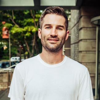 Matt Gralen