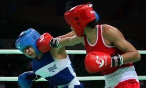 usa-boxing-300x182.jpg