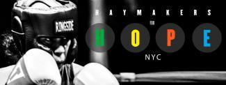 NYC_Hope_560x210px-01.jpg