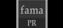 fama PR