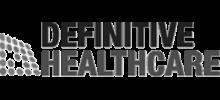 Definitive Healthcare