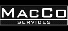 MacCo Services