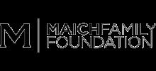 Maich Family Foundation