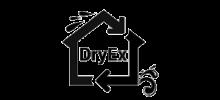DryEx