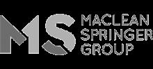 MaClean Springer Group