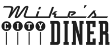Mikes City Diner