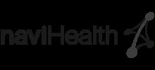 Navi Health
