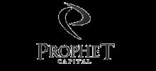 Prophet Capital