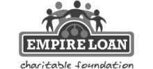 Empire Loan Charitable Foundation
