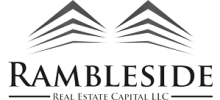 Rambleside Real Estate