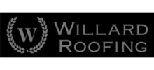 Willard Roofing