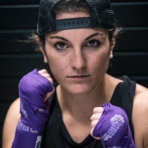 Carolyn Malloy