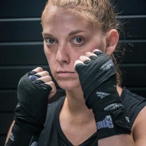 Claudia Rosenblatt