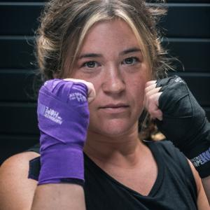 Kiley Horne