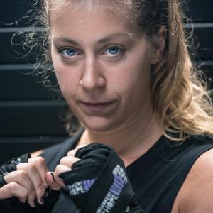 Kim Holman