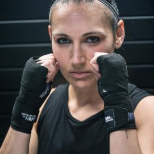 Stephanie Rokitowski