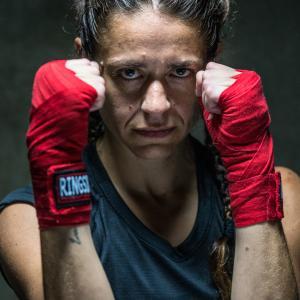 Gabriela Ponce