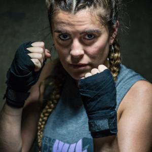 Laura Teicher