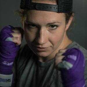 Rachel Gianatasio
