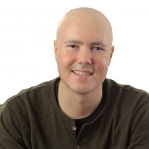 Casey McQuillan
